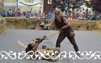 fomori okelum leggenda mito celtico