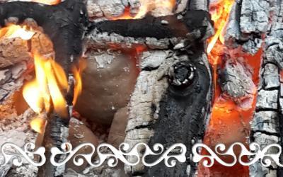 Okelum Archeologia sperimentale experimental archaeology reenacment rievocazione storica età bronzo bronze age