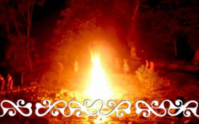 okelum monterenzio 2012 celti celt reenactment rievocazione storica