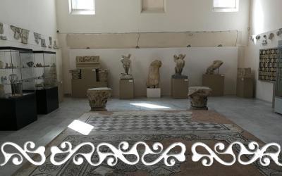 #okelum #orange #teatro #romanità #progettogalloromanitas #galloromani