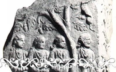 danza storica danze storiche dance celtic celtiche celtica dervonnae dervonne matronae matrone