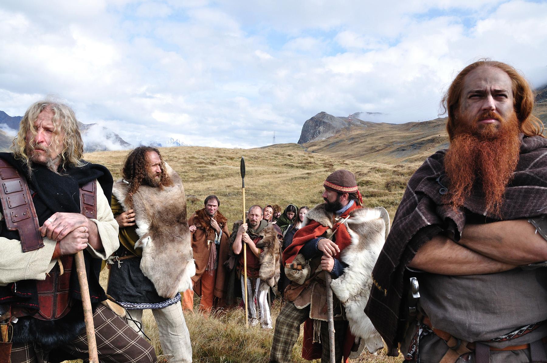 gorlach celti piemonte okelum migrazione