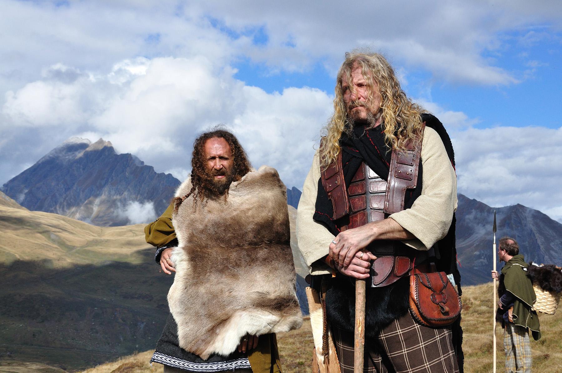 celti guerrieri gorlach okelum